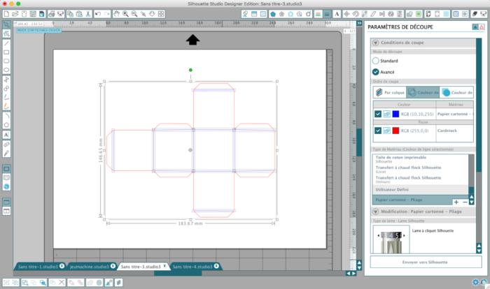 Silhouette Studio Designer Edition_ Sans titre-3.studio3-2