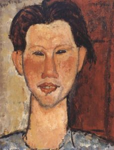 amedeo-modigliani-376455