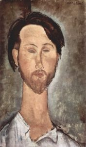 amedeo_modigliani_042